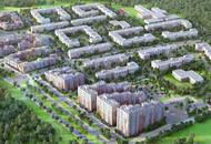 В ЖК «Юнтолово» в 2016 году построят три дороги