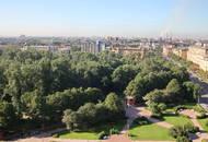 «СПб Реновация» планирует начать строительство ЖК «Нарвская застава» до конца 2016 года