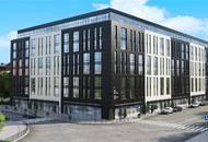 В комплексе апартаментов Prime Residence открылись продажи