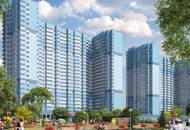 ГК «Прок» снизила цены на квартиры в своих проектах