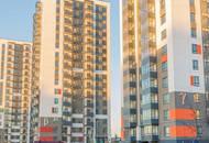 «Колтушская Строительная Компания» сообщила о ходе строительства ЖК «Центральный»
