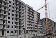 Компания «Прок» сообщила о темпах строительства своих объектов