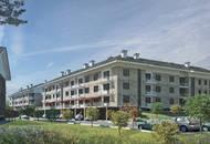 В ЖК «Шотландия» от компании Navis стартовали продажи квартир