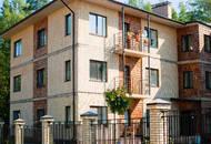 IMD Group оценили перспективы инвестирования в загородную недвижимость