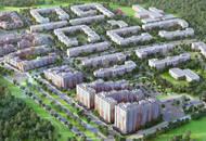 Строить школу в ЖК «Юнтолово» начнут в начале 2016 года