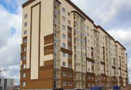 На объектах ГК «Гранель» доступна «военная ипотека» от Газпромбанка