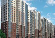 ЖК «Новый Оккервиль»: открыты продажи квартир в пятой очереди