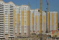 На достройку ЖК «Каменка» и «Янино парк» банк «Российский капитал» выделит 1,5 млрд рублей