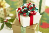 Гид по акциям и скидкам декабря