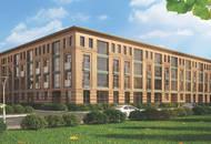 В ЖК «Неоклассика» стартовали продажи квартир