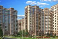 В ЖК «Московские ворота» открыты продажи квартир в двух новых корпусах
