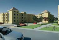 Эксперты: покупатель жилья в ЖК «Звенигород»подвергает себя серьёзным рискам