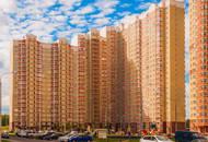 В 2015 году ГК «Гранель» ввела в эксплуатацию около 400 тысяч кв. м жилья