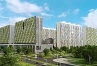 Компания «Эталон-Инвест» построит жилой комплекс на Дмитровском шоссе