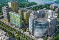 В ЖК «Фили Град» повысятся цены на квартиры