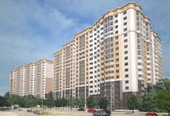 В Подольске построят новый жилой комплекс