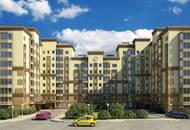 ГК «Гранель» приводит аргументы в пользу покупки жилья в кризис