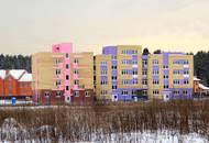 Малоэтажный ЖК «Анискино»: строительство микрорайона продолжается