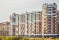 В ЖК «Капитал» сданы в эксплуатацию два корпуса