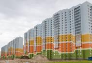 Банк МБСП предоставит «Группе ЛСР» кредит в размере одного миллиарда рублей