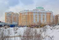 Строительство второй очереди ЖК «Царицыно» вышло на финальный этап