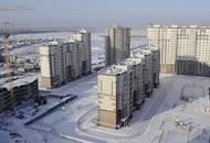 Жители ЖК «Новое Домодедово» забаррикадировали вход в офис управляющей компании