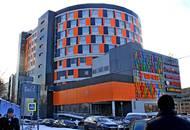 Строительство ЖК «Город на Рязанке» завершено