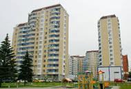 ЖК «мкр. Немчиновка»: на рынок выведен новый объем квартир