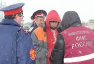 На строительных объектах в Мурино задержали более 50 мигрантов
