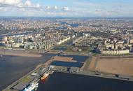 Компания «Докландс» построит еще один комплекс на Васильевском острове