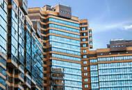 Navis Development Group в 2016 году планирует сдать в эксплуатацию 90 тысяч «квадратов» жилья