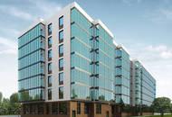 Спрос на многоэтажную недвижимость упадет