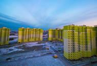 В ЖК «Шуваловский» и ЖК «Новая Охта» выведены в продажу новые квартиры