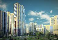 ЖК «Триумф Парк»: в продажу выведены новые квартиры