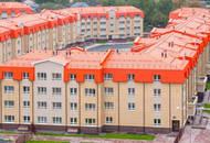 Застройщик ЖК «Валентиновка Парк» получил ЗОС на очередные пять домов