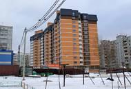 ЖК «Нахабино Центральное»: у застройщика есть все шансы закончить строительство вовремя