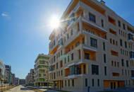 Для строительства ЖК «Загородный квартал» выбран еще один подрядчик