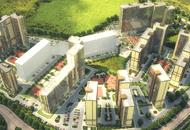 Компания «Полис Групп» в 2015 году сдала в эксплуатацию более 6 000 квартир
