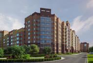 ЖК «Опалиха Парк» будет построен в неудачном месте