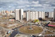 В Новокосино построят более 900 000 кв. м жилья