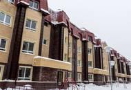 Застройщик ЖК «Валентиновка парк» получил разрешение на ввод в эксплуатацию двух корпусов