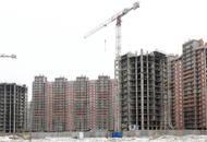 К достройке объектов ГК «Город» привлечен банк «Санкт-Петербург»