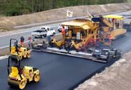 На территории  «Новой Москвы» построят подъездную дорогу к деревне Дудкино