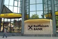 К программе помощи ипотечным заемщикам присоединился «Райффайзенбанк»
