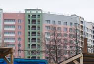 ЖК «Самоцветы»: строительство корпусов № 3 и 4 вышло на финальный этап