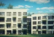 В ЖК «Level Barvikha Residence» стартовали продажи квартир