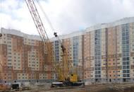 16 корпусов ЖК-долгостроя «Южное Домодедово» планируют сдать в эксплуатацию до конца года