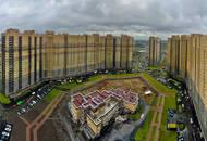 ЖК «Северная долина»: открыты продажи квартир в 11-й очереди