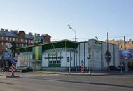 За два года на торгах было продано несколько активов СК «Элис» почти на 300 млн рублей