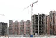 ЖК «Ленинский парк» обещают достроить в 2016 году